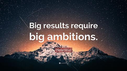 4674080-Heraclitus-Quote-Big-results-req