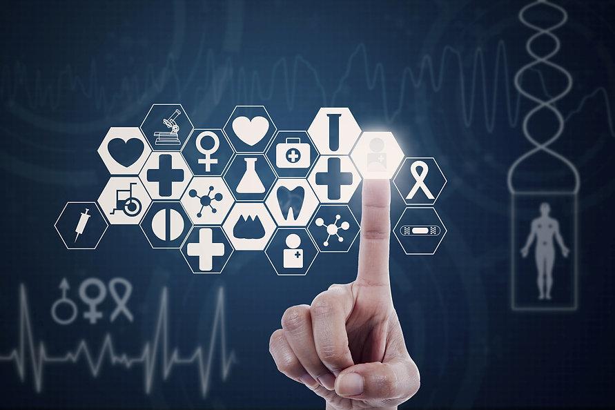 Health+Analytics.jpg