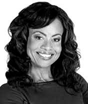 Yvonne Renee Davis