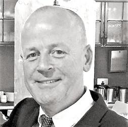 Paul McElearney
