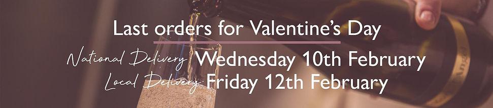 Last Orders Valentines Banner.jpg