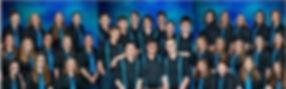 Michigan Singers.JPG