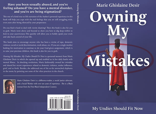 Cover Proof newer version.jpg