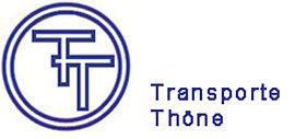 Transporte-Thoene.jpg