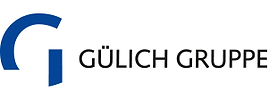 Guelich.png