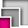 logo1_f.png