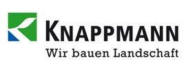 Knappmann_270.jpg