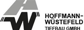 Hoffmann-Wuestefeld.jpg