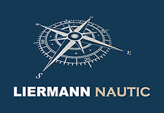 logo-liermann-nautic.jpg
