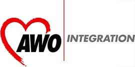 awo-integration_270.jpg