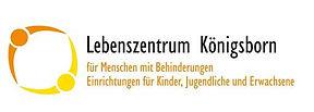 LZK-Logo_512.jpg