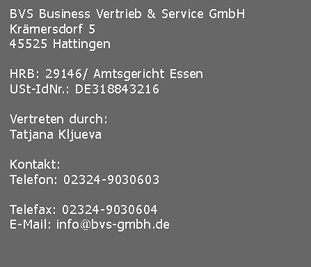 Kontaktdaten-Datenschutz-Impressum.jpg