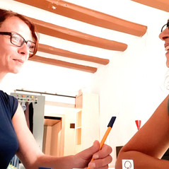 One to one Spanish Classes in Barcelona
