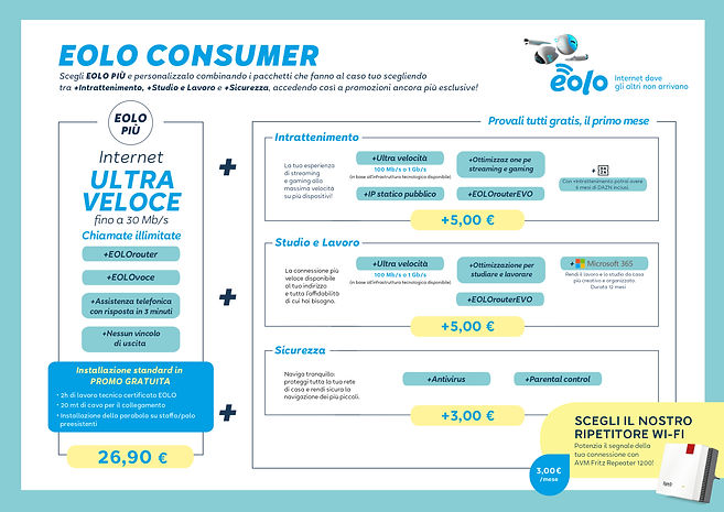 Marzo_2_2021_Consumer.jpg