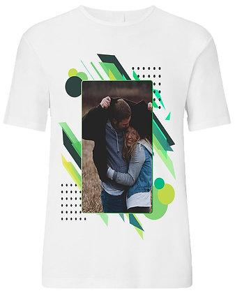 חולצה עיצוב 3