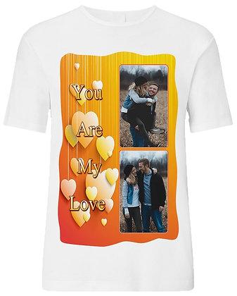 חולצה עיצוב 4