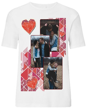 חולצה עיצוב 5