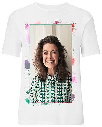 חולצה עיצוב 2