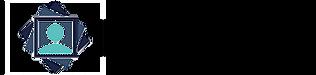 פוטו פיני