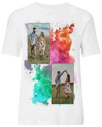 חולצה עיצוב 1