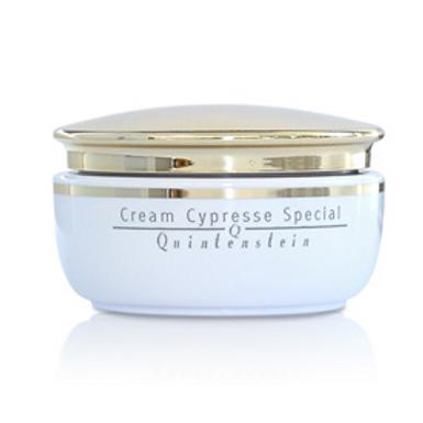 Cream Cypresse Special 50 ml.