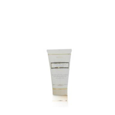 Vitalis+ Mask 50 ml.