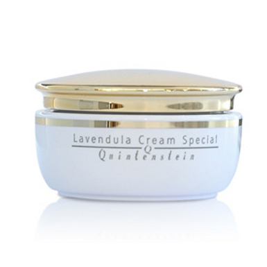 Lavendula Cream Special 50 ml.