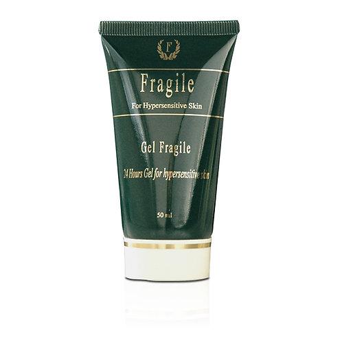Gel Fragile 50 ml.