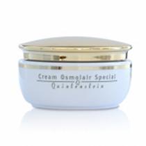 Cream Osmolair Special 50 ml.