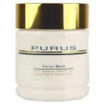 Purus Mask 50 ml.
