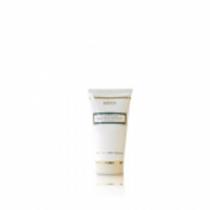 Cream Humedios 50 ml.
