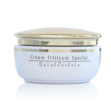 Cream Triticum Special 50 ml.