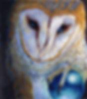 Owl One.jpg