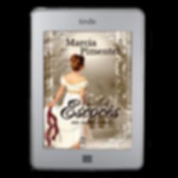 Amazon+Kindle+um+lorde.png
