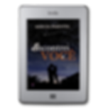 Amazon+Kindle+encontrei.png