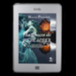 Amazon+Kindle+nos_braços.png