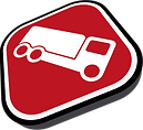 Logo_CVH_enkel ruit.png