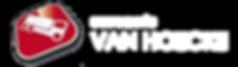 vanhoecke_logo.png
