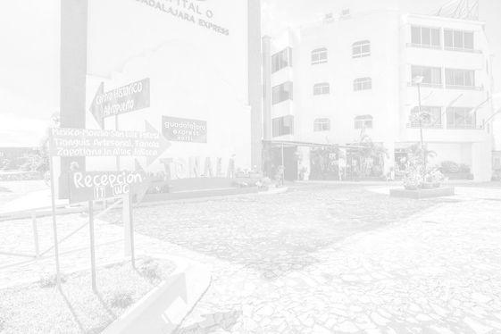 58216734_fachada1c_edited_edited.jpg