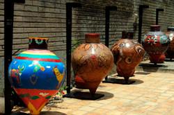 Museo Tonallan