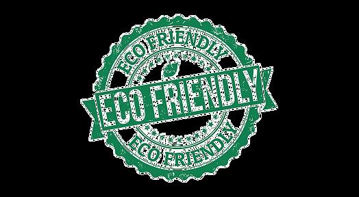 environmentally-friendly-green-postage-s