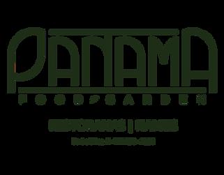 panama_logo%20green%20-%20su%20tekstu_ed