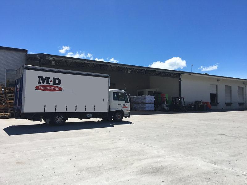 MD yard and truck.jpg