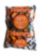 Naranjas con hoja de Tamarit Export