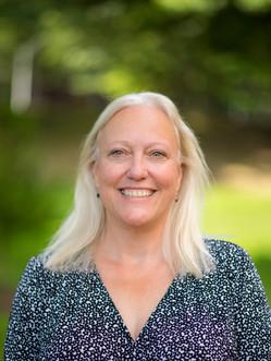 Dr. Lynn Gregory