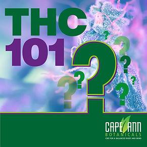 THC101-Logo.jpg