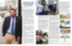 Newburyport_May 2019_Page_2.jpg