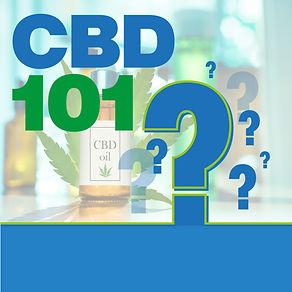 CBD 101-01.jpg