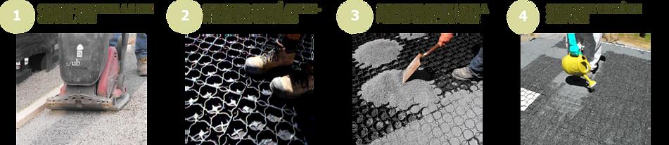 bloc site web soledrive 1-2-3-4 FR.png