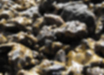 Amber - Non UV polyurethane binder